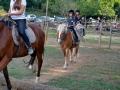 Saggio Equitazione 2014