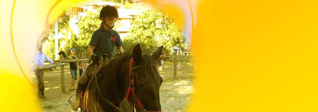 equitazione_bambini