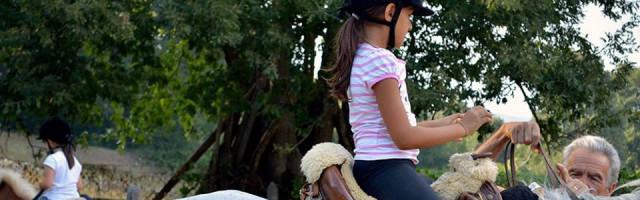 prova-gratuita-equitazione